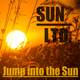 Sun Ltd. Jump Into the Sun