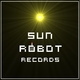 Sun Robot Late Summer