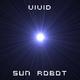 Sun Robot Vivid