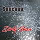 Suncana - Dirty Ibiza
