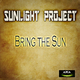 Sunlight Project Bring the Sun