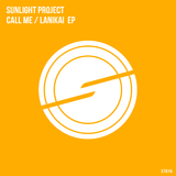 Call Me / Lanikai EP by Sunlight Project mp3 download