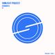 Sunlight Project Harmonya EP