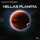 Sunlight Project - Hellas Planitia