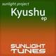 Sunlight Project - Kyushu EP