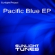 Sunlight Project - Pacific Blue - EP