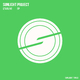 Sunlight Project Starline EP
