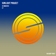 Sunlight Project Sunwaves EP