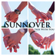 Sunnover Free with You