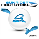 First Strike by Sunrider mp3 download