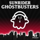 Ghostbusters by Sunrider mp3 download