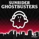 Sunrider Ghostbusters