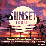 Dawn by Sunset Music Crew mp3 download