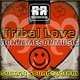 Sunset Soundsystem Tribal Love