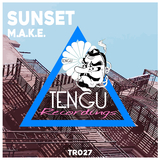 M.A.K.E. by Sunset mp3 download