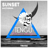 Nocturnal by Sunset mp3 download