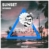 Worries by Sunset mp3 download