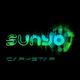 Sunyo Darkstar