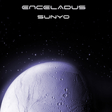 Enceladus by Sunyo mp3 download