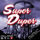 Super Duper Mimic