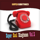 Super Ringtones Super Cool Ringtones Vol.3