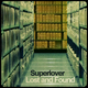 Superlover Lost and Found