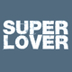Superlover Naked