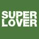 Superlover Oh Ho