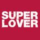 Superlover Sequential Circuits - Theatre Of Delays Remix
