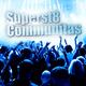Superst8 Communitas