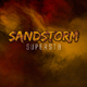 Superst8 Sandstorm