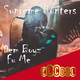 Supreme Hunters Dem Boyz Fu Me