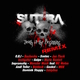 Sutura Death Is the Beginning (Remix)