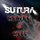 Sutura Heaven & Hell