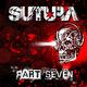 Sutura Part Seven