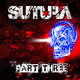 Sutura - Part Three