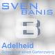Sven Banis Adelheid
