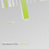 Arbeitsdruck by Sven Hanke & 1125X mp3 downloads