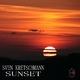 Sven Kretschmann Sunset