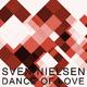 Sven Nielsen Dance of Love