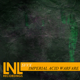 Imperial Acid Warfare by Svvx mp3 download