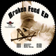 Swat Broken Feed