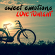 Sweet Emotions - Love Tonight