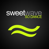 So Dance by Sweet Wave mp3 download