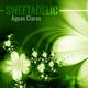 Sweetadelic Aguas Claras