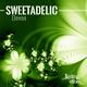 Sweetadelic - Elevon