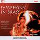 Swiss Army Brass Band Symphony in Brass I