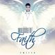 Switch Walking in Faith