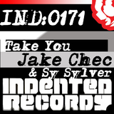 Take You ft Zoy Nicoles by Sy Sylver & Jake Chec ft Zoy Nicoles mp3 download