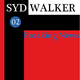 Syd Walker Breaking News